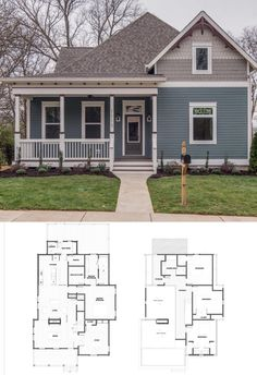 Russell Victoria plan Bathrooms:2 1/2 Bedrooms:4 Area:2602Sq. Ft. High End Design Features: ⋅ BRAND NEW WITH HISTORIC CHARM! ⋅ Victorian Trim ⋅ Stained Glass Windows ⋅ See-Through Fireplace ⋅ Vaulted Ceilings ⋅ Custom Cabinetry ⋅ Classic Library/Study ⋅ GIANT Master Suite with Oversized Shower ⋅ Southern Front Porch