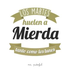 13329359_1742390639362224_4857403765851513902_o Frases Humor, Spanish Quotes, Memes, Decir No, Logos, Diy Crafts, Amazing, Outfits, Truths