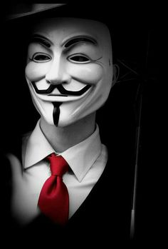 Hacker News (tahav) is the most popular cyber security and hacking news website read by every Information security professionals Superhero Wallpaper, Best Background Images, Joker Iphone Wallpaper, Nature Wallpaper, Batman Tattoo, 480x800 Wallpaper, Man Wallpaper, Neon Wallpaper, Love Wallpaper