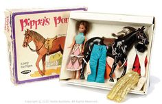 Palitoy Marie Pippa Doll