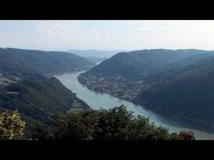 Ruines of Aggstein - Wachau, Lower Austria #travel #austria #video published by http://www.myvideomedia.com