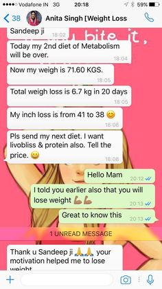 The success of Metabolism Diet continues again. This time it's Anita Singh who did it by losing her extra weight. She lost 6kg Of excess weight and 3 inches in 20 days by following the Metabolism diet plan which was designed for her. Congrats Ms. Anita Singh for being discipline and focused in following the diet plan.   Call/ Whatsapp us @ +919953329177 for your healthy Diet plan.#dietplans#health#helthy#diet#fit#fitness#pro#foody#train#instahealth#