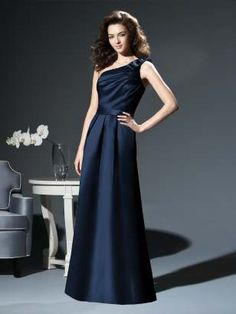 Dessy Collection Style 2812