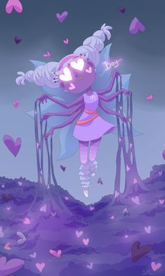Mewberty by C-a-t-P-a-w on DeviantArt