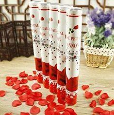Datum zur Hochzeit Herz /& Heim/® Spruchbild mit Lovestory und Aufdruck der Namen u