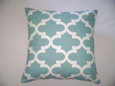 Premier Prints Fynn Collection Pillow Covers, Decorative Pillow Covers