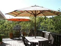 Vacation rental in Sonoma from VacationRentals.com! #vacation #rental #travel
