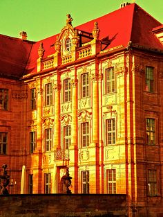Bamberg, Germany (by cszar)