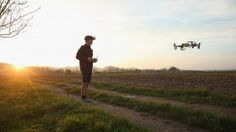 KitSplit allow you to rent drones and top Red Cameras