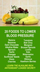 8 Clever Clever Tips: Blood Pressure Diet Hypertension how to take blood pressure watches.Blood Pressure Medications Weight Loss hypertension symptoms to get.Blood Pressure Medicine Benefits Of. High Blood Pressure Diet, Healthy Blood Pressure, Blood Pressure Remedies, Lowering Blood Pressure Naturally, Blood Pressure Chart, Le Mal A Dit, Natural Health Remedies, Herbal Remedies, Natural Remedies