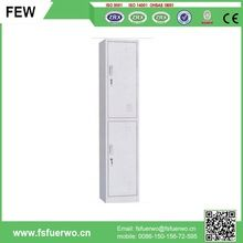 Cold Rolled Steel Plate Home Furniture , china manufacturer wardrobe cabinet