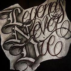 #tattoo #tattoos #tattooer #tattooartist #tattooshop #tattoowork #southerncalifornia #sandiegotattoo #sandiegotattooartist #california #californiatattoo #instagramtattoos #girlswithtattoos #guyswithtattoos #oceanbeach #sandiego #ikonictattoo #california #dago #downtownsandiego #eastvillage #colpotattoos #letters #script #lettering #letterhead #cursive