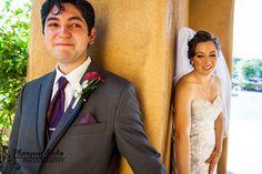 Wedgewood corona wedding, the champions club at the retreat by Temecula Wedding Photographer