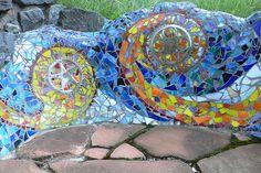 cob mosaics - Google Search