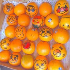😝🍊🍹😘💓🍭🤘🏾  .  出勤したら可愛いイラストが🎨😆❤️  .  オレンジにイラストして  自分だけのCAJYUTTAを  作ってみませんか😝🤘🏾  .  #CAJYUTTA #dotonbori #damaretori #orange #paint  #イラスト #instagood  #しんちゃん #korea #china  #パンダ🐼 #ライオン #妖怪ウォッチ #アンパンマン #ぞう #ミッフィー #ねこ #ジバニャンではないはず笑 #iphoneography #l4l  #唐揚げ #friedchicken