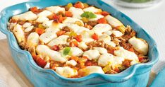 Vegetarian Recipes, Cooking Recipes, Chow Mein, Casserole Recipes, Macaroni And Cheese, Pasta Salad, Food Porn, Brunch, Dessert Recipes