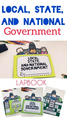 Grade government strand, individuals have a variety of opportunities to act in and influence their state and national government.S congress for kids- Ronald A. Social Studies Projects, 3rd Grade Social Studies, Social Studies Notebook, Social Studies Classroom, Social Studies Activities, Teaching Social Studies, Teaching History, Government Lessons, Teaching Government
