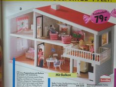 1986 Lundby Deutschland | Flickr - Photo Sharing!