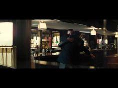 Killing Them Softly - Official Trailer http://geektyrant.com/news/2012/8/2/trailer-for-brad-pitts-mob-flick-killing-them-softly.html