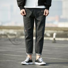 https://fashiongarments.biz/products/embroidery-men-jeans-high-quality-fashion-hiphop-loose-denim-pant-male-casual-jean-trousers/,   Asia -China Size   ,   , fashion garments store with free shipping worldwide,   US $38.99, US $33.53  #weddingdresses #BridesmaidDresses # MotheroftheBrideDresses # Partydress