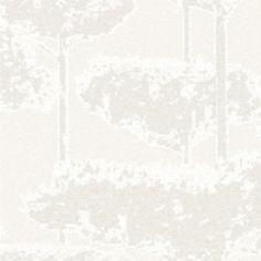 GLASS | DOLCE VITA VP 642 01 - Revêtements muraux / papiers peint design de Elitis ✓ toutes les informations ✓ images à haute résolution ✓ CADs..