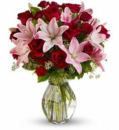 Lavish Love Bouquet with Long Stemmed Red Roses : If you want order this flowers delivery , go to our official website www.houseofarnold.com, you can also Call directly 410-636-5181 or 800-453-8189 your flowers delivery is guaranteed anywhere on time. Same Day/ same time.  Website :www.houseofarnold.com