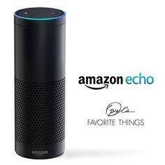 Speaker wireless interattivo Amazon