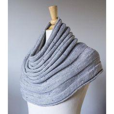 Meringue Knitting pattern by JumperCables | Knitting Patterns | LoveKnitting