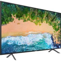 e315a3f5d55 Samsung 7100 UN50NU7100F 49.5