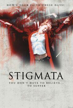 Stigmata   Christian Forums