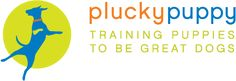 Plucky Puppy :: Training Puppies to be great dogs ... Puppy/Dog training, walking, pet sititng, resources, etc.  Sellwood & Portland area