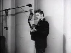 Image result for elvis recording sessions