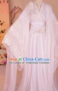 Kimono Chino, Gilet Kimono, Chinese Clothing, Chinese Dresses, Most Beautiful Dresses, Hanfu, Cheongsam, Korean Dress, Fairy Dress