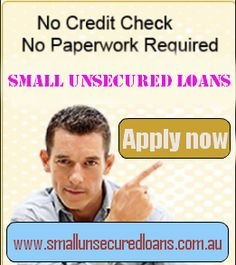 Are payday loans legit image 7