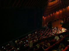 Siamo dentro!GraceOfMonaco  #Cannes2014