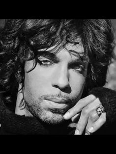 Prince Is the best, and I don't care if he does have a perm. Sheila E, Prince Purple Rain, Baby Daddy, Beautiful One, Beautiful People, Gorgeous Men, Pretty People, Pictures Of Prince, Prince Images
