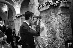 Stefano Gruppo - Wedding Photographers