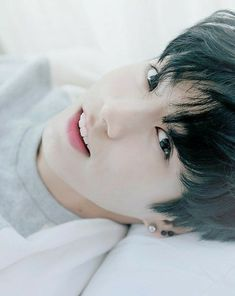 bts, jungkook, and kpop Bts Jungkook, Namjoon, Taehyung, Seokjin, Jimin 95, Yoongi, Hoseok, Jungkook No Makeup, Jungkook Sleep