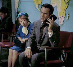 Yo fuí a EGB .Recuerdos de los años 60 y 70.Series de TV internacionales de los 60s.Tercera parte yofuiaegb Yo fuí a EGB. Recuerdos de los años 60 y 70.