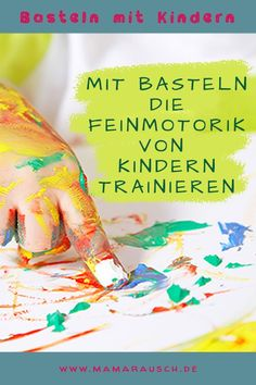 Warum basteln mit Kindern so wichtig ist Why is tinkering with small children important? Outdoor Activities For Kids, Family Activities, Reggio, Halloween Snacks For Kids, Montessori Toys, Family Game Night, Parenting Teens, Baby Feeding, Baby Love