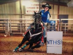 My whole life :) also the best picture of us Barrel Racing Horses, Horse Racing, Barrels, Country Girls, Rodeo, Cool Pictures, Mom, Board, Life