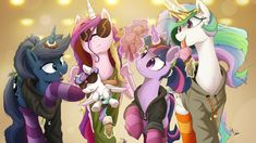 my-little-pony-фэндомы-Never-Be-Royals-mlp-блоги-3035162.jpeg (4000×2250)