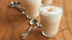 Middagje op de bank: zo maak je zelf de lekkerste Chai Tea Latte!