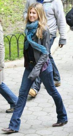 J BRAND Skinny BAILEY Bootcut Jeans Celeb Fav In HERITAGE $189