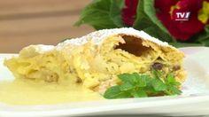Kochen mit Elfriede Schachinger Tacos, Ethnic Recipes, Food, Kochen, Recipies, Hoods, Meals