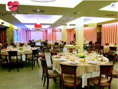 En Hotel Monasterio de Boltaña - Queremos compartir con vosotros ese día tan especial. http://www.degustaciongratis.com/sitios_detalle/96