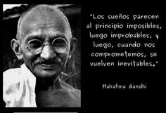 Valor: Compromiso