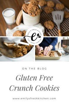 28 Emily S Fresh Kitchen Recipes Ideas Grain Free Diet Fresh Kitchen Nutrient Rich Foods