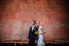 Hochzeitsfotograf www.henninghattendorf.de