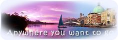 ANYWERE-YOU-WANT-TO-GO.jpg #Escorted_tours_of_Europe #guided_tours #european_guided_tours